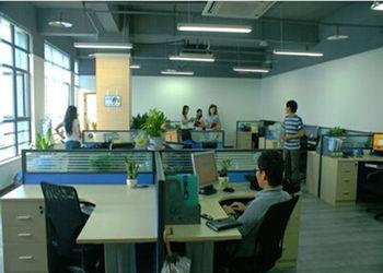 Shenzhen Shichuangxinke Electronics Co.,Ltd