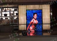 Gute Qualität RGB led-display & Farbenreiches SMD-Stadium LED sortiert P5 mit 10000/Sqm Dichte, 384mm X192mm Modul-Größe aus disponibles à la vente