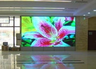 Gute Qualität RGB led-display & custom size 6mm display billboard ,stage background led digital screen disponibles à la vente